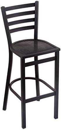Best outdoor bar stool: Holland Bar Stool OD400 Jackie Counter Outdoor Stool