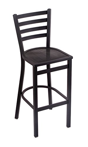 - Holland Bar Stool Outdoor 400 Jackie Counter Stool, 25