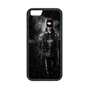 Batman FG0080697 Phone Back Case Customized Art Print Design Hard Shell Protection iphone 5c