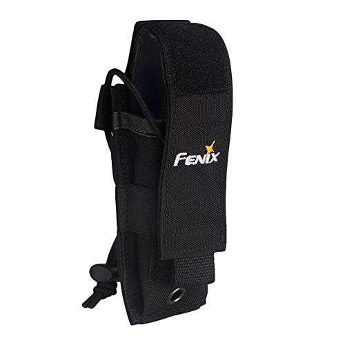 Fenix Flashlight Holster Holder ALP MT