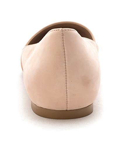 Rowland Ballerines Mix 6 No Pink Femmes Light xZOrZwq