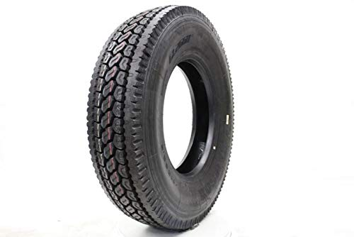 Samson Radial Truck GL274A Commercial Tire-10R22.5 141M