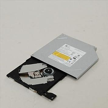 PLDS DVD -RW DU-8A5HH DRIVERS PC
