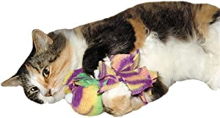 product image for Imperial Cat Cat 'n Around, Jilly Jelly Catnip Toy