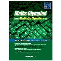SAP Maths Olympiad Intermediate