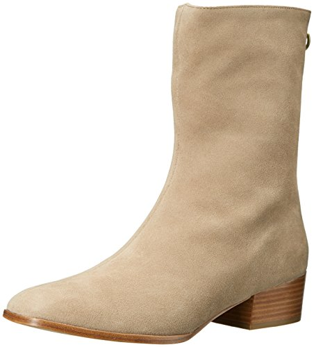 EU 36 Rabie Women's Boot Cement 6 Fashion Joie M US n0qAPpxA