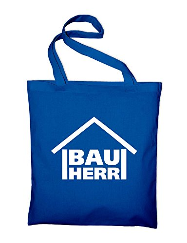 Blue handle Top Bag Men's Royal Styletex23 qazwAXX