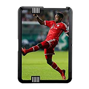 Generic For Amazon Kindle Fire Hd Design With David Alaba Protective Phone Case For Children Choose Design 1