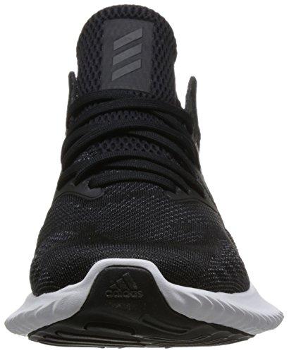 Alphabounce Gricin 000 Femme Chaussures Running negbás De Beyond Noir Comptition Adidas 1OwTpqO