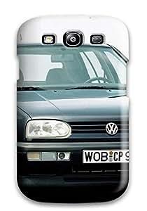 Excellent Design 1992 Volkswagen Golf Vr6 For Case Samsung Note 3 Cover