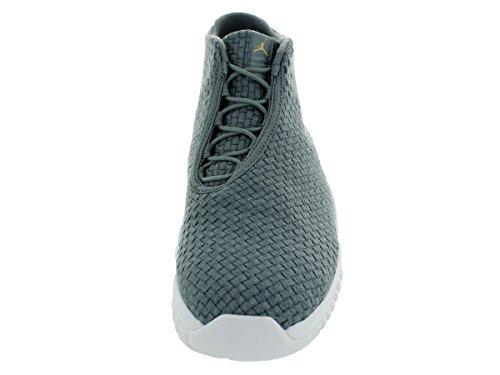 Basket Nike Jordan Future - 656503-003