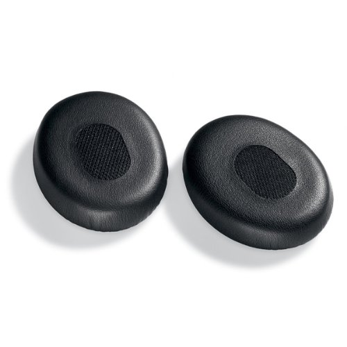 Replacement Headphone QuietComfort Cancel Cushion product image