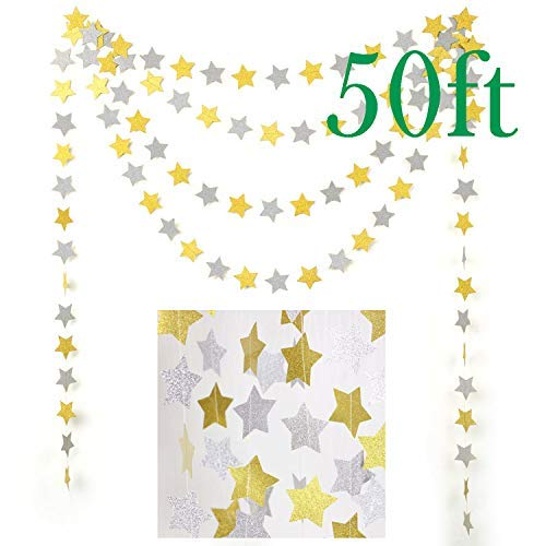 Star And Dot Pendant Light in US - 7