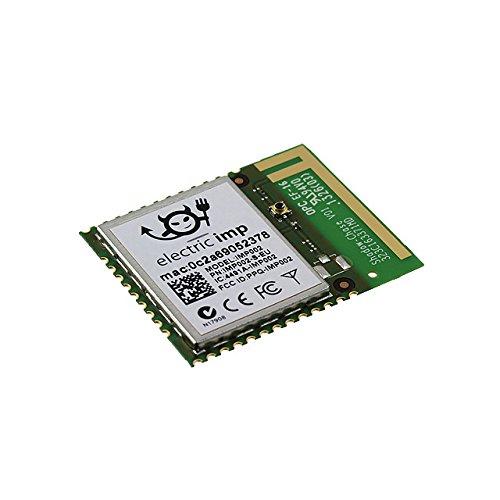 IMP 802.11B//G//N NODE CARD