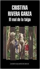 Amazon.com: El mal de la Taiga / The Taiga Syndrome (Spanish ...