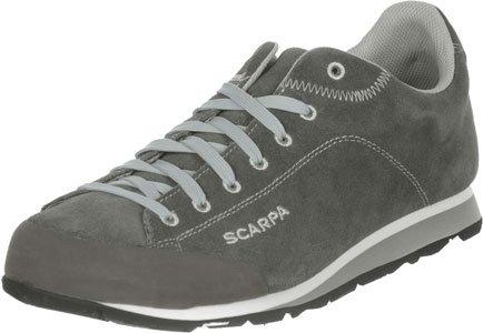 dark Schuhe Scarpa Margarita GTX gray A7xqwzx
