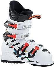 Rossignol Hero J4 Ski Boot 2022