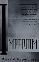 Imperium (Vintage International)
