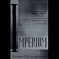 Imperium (Vintage International)