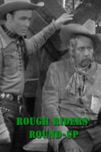 Rough Riders' Round-Up ()