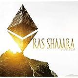 Ras Shamra ラス・シャムラ