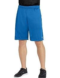 Men's Double Dry Select Short