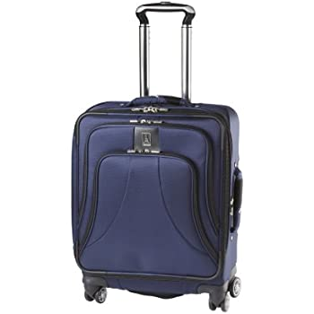 Amazon Com Travelpro Luggage Walkabout Lite 4 20 Inch