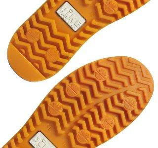 Dike Sicherheitsschuh Racy S3, SRC, ESD, blau, 26012.802, Schuhgröße:41