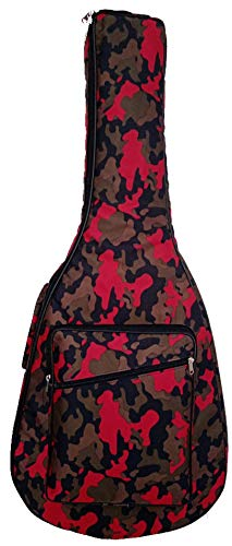 Star-House-RED-Dynamic-Printed-Best-Acoustic-Guitar-Bag-394041