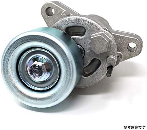 Star-Parts (スターパーツ) ファンベルトテンショナーASSY (デリカD:5 CV5W) [ エンジン型式 4B12 適合 ]