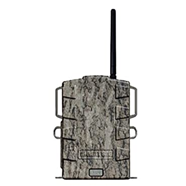 Moultrie Mobile Wireless MV1 Field Modem for Game Camera  (MCA-13033)