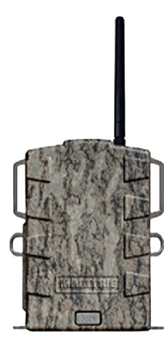 Moultrie MCA-13033 Field Modem Mv1 by Moultrie