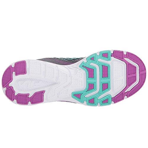 Womens Cockatoo Running Shoe Flower Callibration Fila Purple 3 Cactus Memory Castlerock Core PwgqxXdp