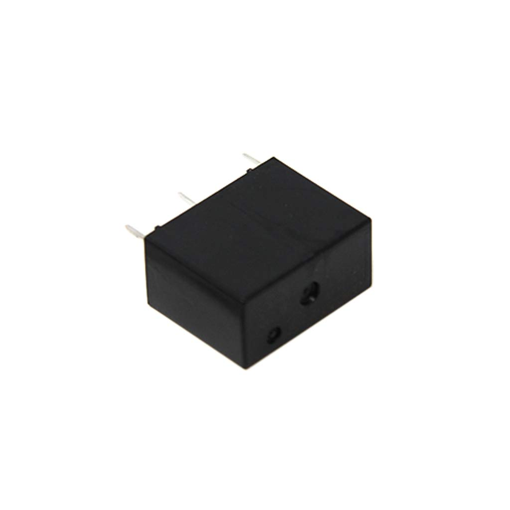 G5Q-1-EU-24DC Relay electromagnetic SPDT Ucoil24VDC 10A//250VAC G5Q-1-EU24VDC