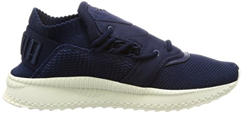 Raw Shinsei Bleu TSUGI Puma chaussures EwygXq6P