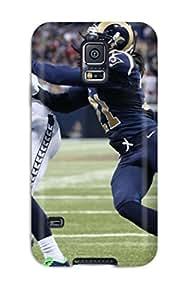 Rowena Aguinaldo Keller's Shop seattleeahawks NFL Sports & Colleges newest Samsung Galaxy S5 cases 8426381K759091577