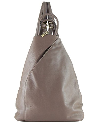 Femme Fonce à Ycare Taupe Dos SA135928RV histoireDaccessoires Sac qzfxAnFA