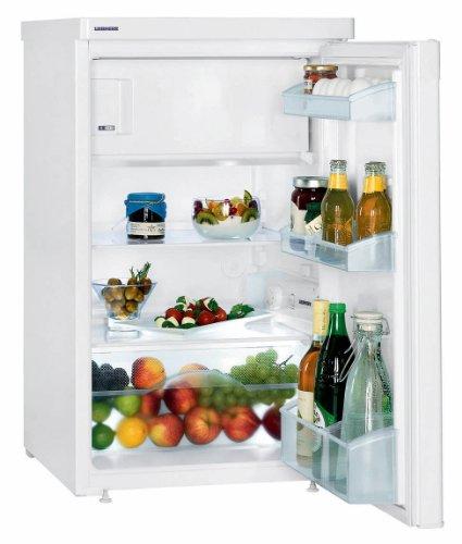 T1404-20 tavolo.-frigorifero a + 50 cm 4* | Frigoriferi in Offerta