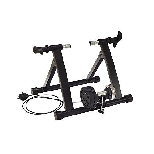 Alvey Indoor Bicycle Resistance Trainer