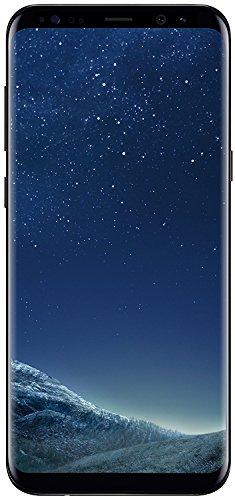 Samsung Galaxy s8+ – 64GB – Verizon (Certified Refurbished)