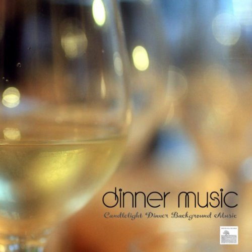 Piano Background Music: Ultimate Italian Dinner Music
