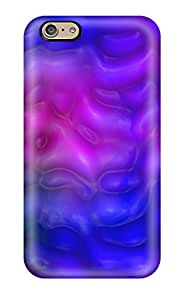 Hot New Scratch Freaky Cases Covers For Iphone 6 With Perfect Design
