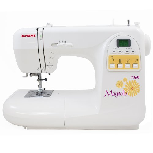 janome-magnolia-7360-sewing-machine