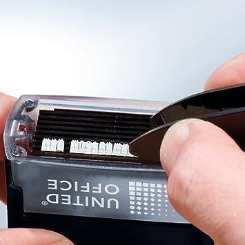 SAA1250 Emetteur de telecommande TV                                  CASAA1250
