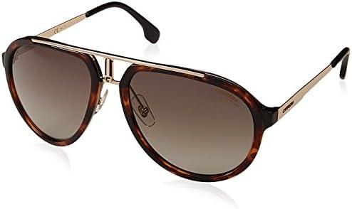 For MenBrown Carrera Sunglasses Carrera Carrera Sunglasses Sunglasses MenBrown 2001222ik58haCarreraAmazon 2001222ik58haCarreraAmazon For D9IHE2
