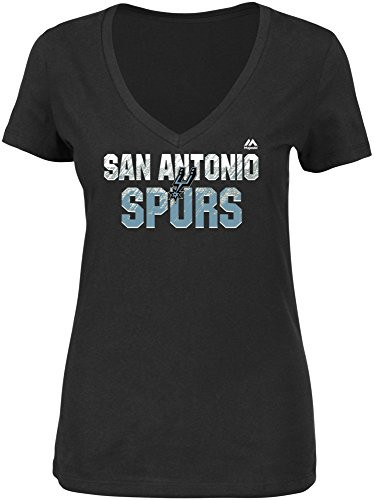 spurs merchandise women - 3