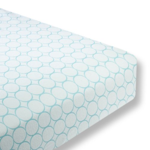 SwaddleDesigns-Cotton-Crib-Sheet-Made-in-USA-Premium-Cotton-Flannel-Turquoise-Jewel-Tone-Mod-Circles