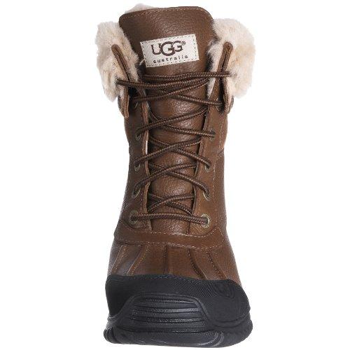 5446 UGG Adirondack Otter Boot Women's II Boots ff6Bqwv