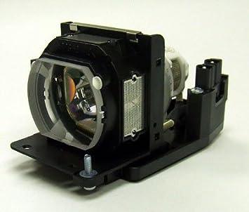 Lámparas Proyector Mitsubishi SL5U DEFENDER ORIGINAL Lámpara ...