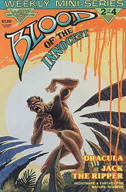 blood-of-the-innocent-2-vf-nm-warp-comic-book